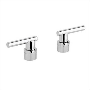 Grohe Atrio Lever Handles for Kitchen / Bar and Lavatories (Set of 2)