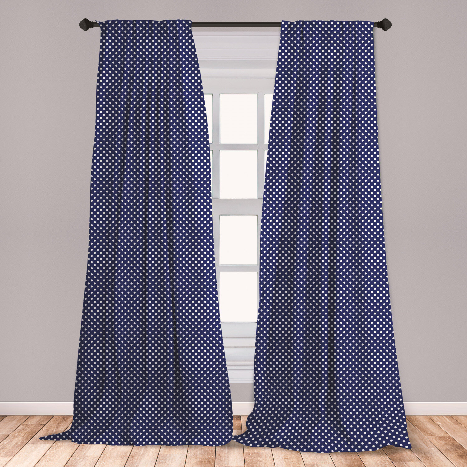 Ambesonne Navy Blue Curtains, Old Fashioned Polka Dots Pattern In Marine on nautical bedroom crafts, nautical room ideas, nautical bedroom wallpaper, rustic wood headboard bedroom ideas, nautical bedroom diy ideas, nautical bedroom designs, nautical guest bedroom ideas, nautical curtains ideas, nautical bedroom art, nautical interior ideas, nautical color ideas, nautical bedroom color, nautical bedroom accessories, nautical bedroom wall ideas, nautical themed bedroom ideas, nautical bedroom for teen girls, nautical master bedroom ideas, nautical bathroom ideas, nautical bedroom curtains, luxury white bedroom ideas,