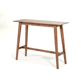 Wagar Pub Table by George Oliv..