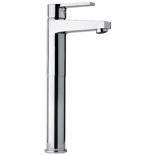 Jewel Faucets J14 Bath Series Single hole Bathroom Faucet