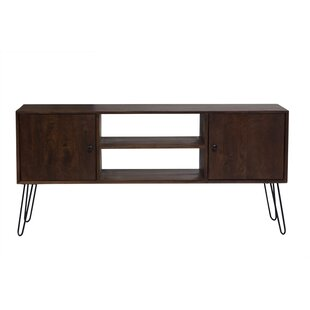 Northwick TV Stand for TVs up to 65 by Union Rustic