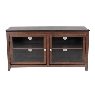 Clearance TV Stand for TVs up to 55 by Jeco Inc. Reviews (2019) & Buyer's Guide