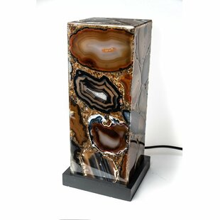 Agate 13 Table Lamp