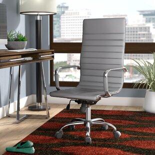 Wade Logan Alessandro Desk Chair