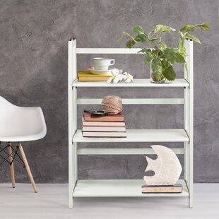 Redmon Standard Bookcase Andover Mills