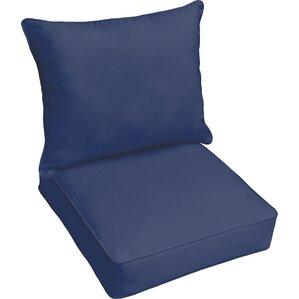 Karen Outdoor Lounge Cushion