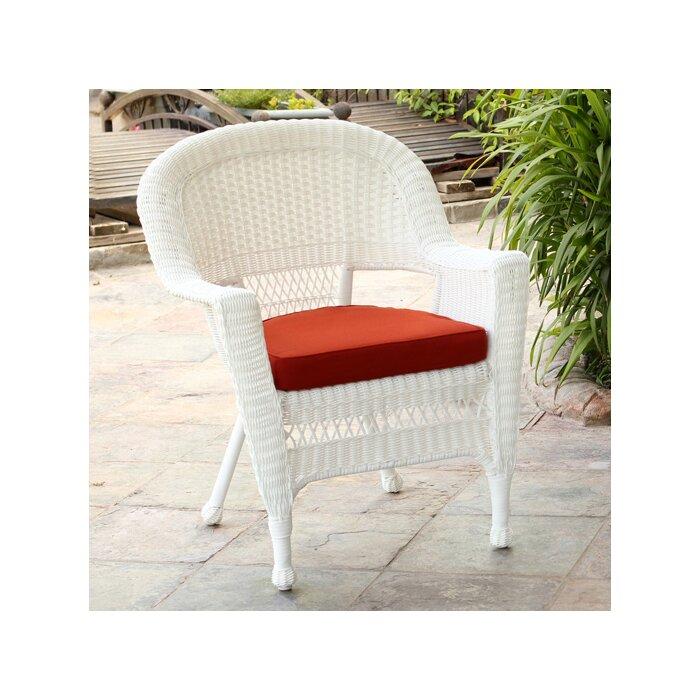 Pleasing Lounge Chair With Cushion Machost Co Dining Chair Design Ideas Machostcouk