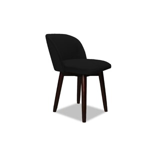 Lynne Upholstered Dining Chair Ivy Bronx