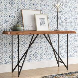 Winschoten Console Table