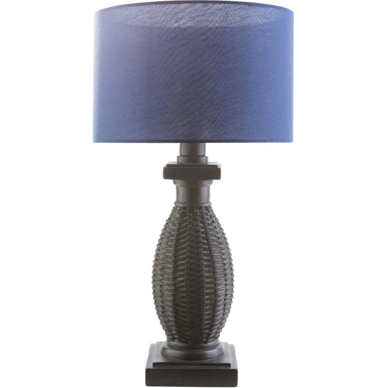 Bay isle home lowes outdoor 28 table lamp wayfair lowes outdoor 28 table lamp aloadofball Gallery