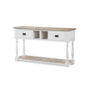 Rosecliff Heights Matthews Console Table