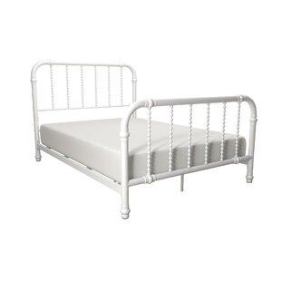 Viv + Rae Robyn Slat Bed
