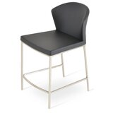 Capri 29 Bar Stool by sohoConcept
