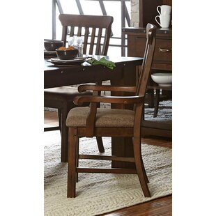 Pyle Dining Chair (Set of 2)