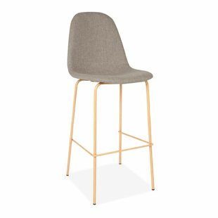 Blairmore Bar Stool (Set Of 2) By Ebern Designs