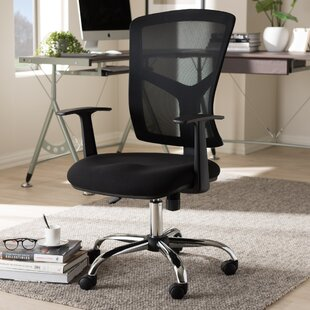 Kronos Ergonomic Task Chair