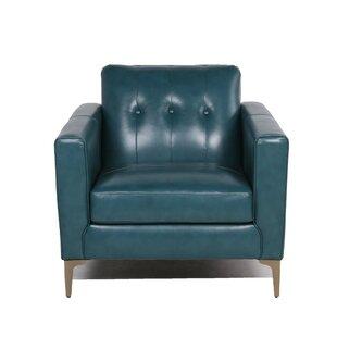 Union Club Chair