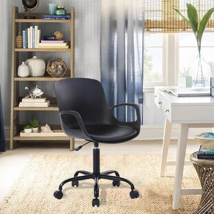Boland Desk Chair By Metro Lane