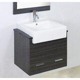 https://secure.img1-fg.wfcdn.com/im/82228421/resize-h160-w160%5Ecompr-r85/5127/51270416/Mulberry+Wall+Mount+23%2522+Single+Bathroom+Plywood+Vanity+Set.jpg