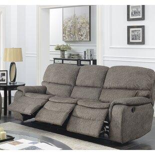 Aidan Reclining Sofa