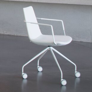 Fechteler Task Chair