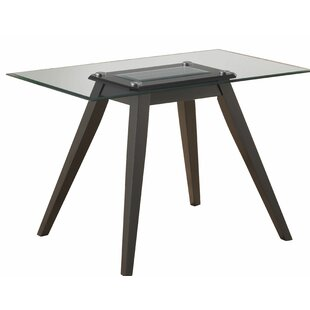 Kirt Dining Table