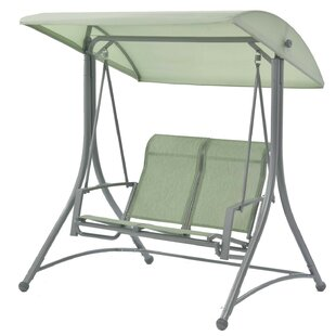 Nesmith Swing Seat By Sol 72 Outdoor
