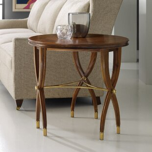 Marchand End Table