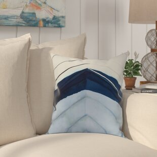 pc/_159846/_1 3dRose Plain Baby Blue-Solid One Color-Light Pale Pastel Powder Sky Blue-Modern Contemporary Simple-Pillow Case 16 by 16