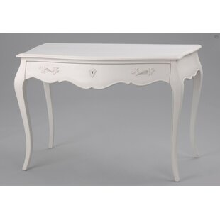 Desk By Fleur De Lis Living