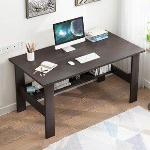 Fancy Office Desk Wayfair