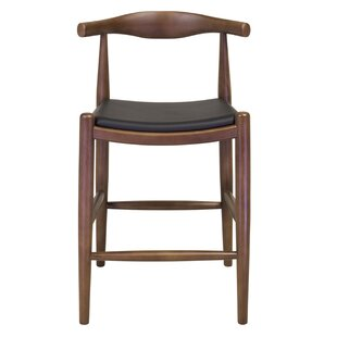 Dorset 26 Bar Stool by Foundry Select New Designt