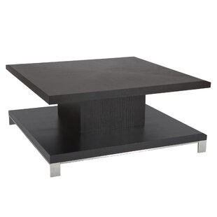 Force Coffee Table Allan Copley Designs