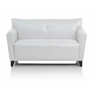 Mesa™ Loveseat