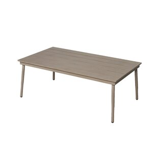Pelchat Coffee Table