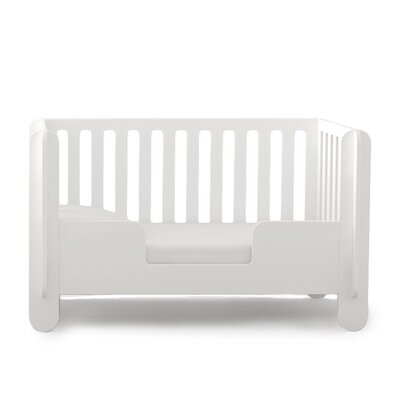 Oeuf Elephant Toddler Bed Conversion Kit Baby Safety Rails