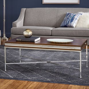 Lucien Coffee Table
