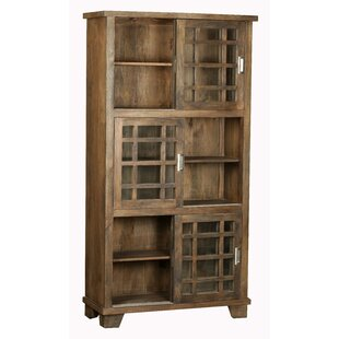 Regan Standard Bookcase