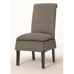 Hyannis Upholstered Dining Chair