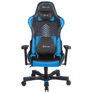 premium gaming and computer chair