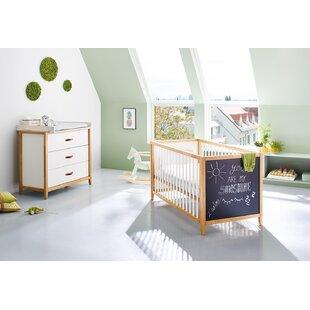 Babyzimmer-Sets: Stückzahl im Set - 2-teilig zum Verlieben ...