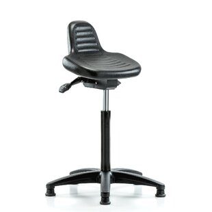 Affordable Task Chair by Perch Chairs & Stools Reviews (2019) & Buyer's Guide