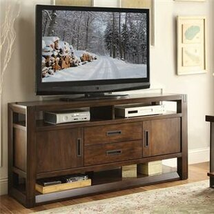 Lancaster 60 TV Stand by Loon Peak