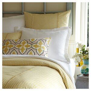 Caille Duvet Cover