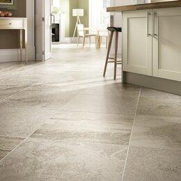 modern tile floor. Floor Tile Modern  Contemporary Flooring AllModern