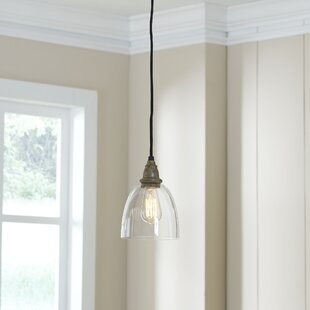Birch Lane™ Tivoli Mini Pendant