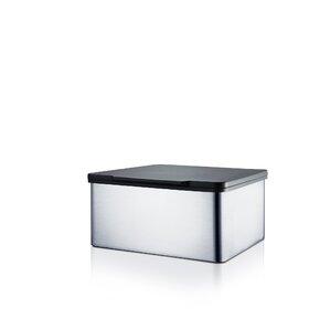 Menoto Storage Container
