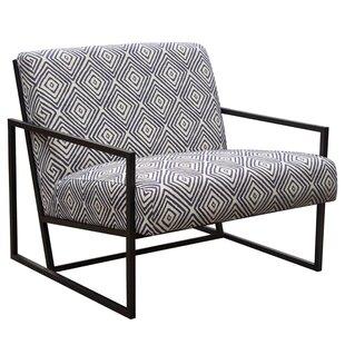 Therese Armchair by Brayden Studio