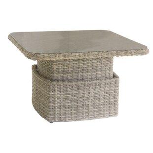 Bestla Coffee Table By Sol 72 Outdoor