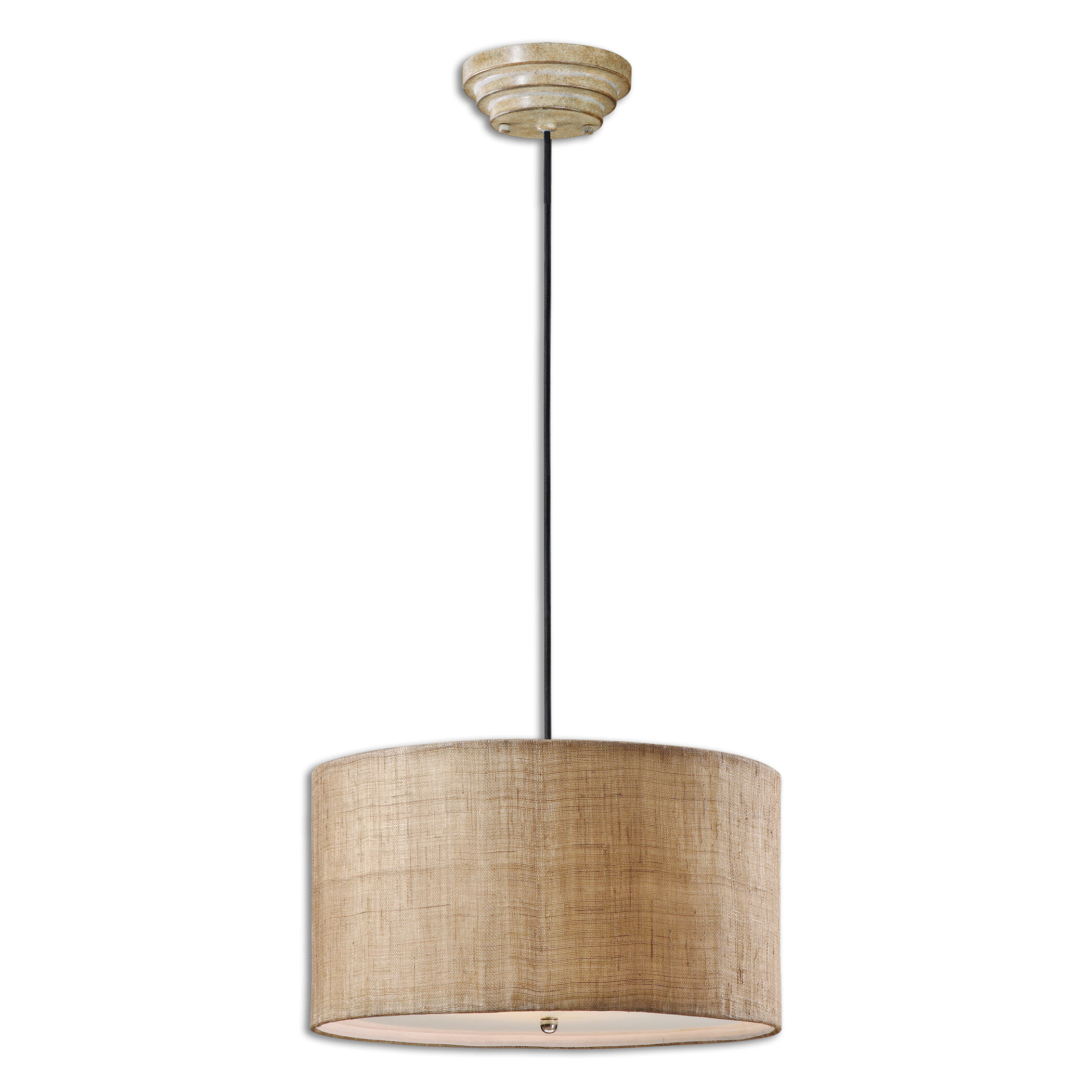 all drum products light cord color ceiling shade company fabric